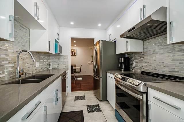 16085 83 Avenue #103, Surrey, BC V4N 0N2 (#R2606824) :: Ben D'Ovidio Personal Real Estate Corporation | Sutton Centre Realty