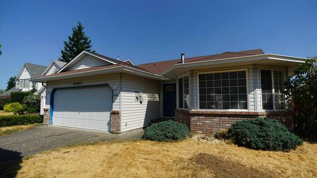 44903 Doreen Place, Chilliwack, BC V2R 3H6 (#R2606861) :: Ben D'Ovidio Personal Real Estate Corporation   Sutton Centre Realty