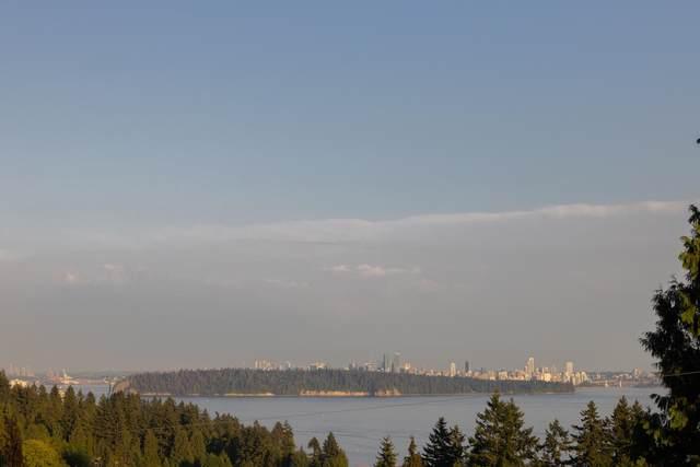 3369 Craigend Road, West Vancouver, BC V7V 3G1 (#R2606948) :: Ben D'Ovidio Personal Real Estate Corporation   Sutton Centre Realty