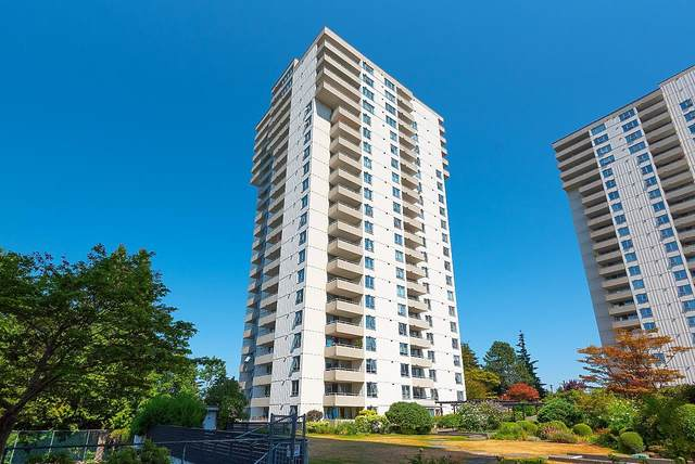 4160 Sardis Street #104, Burnaby, BC V5H 1K2 (#R2607192) :: Ben D'Ovidio Personal Real Estate Corporation | Sutton Centre Realty