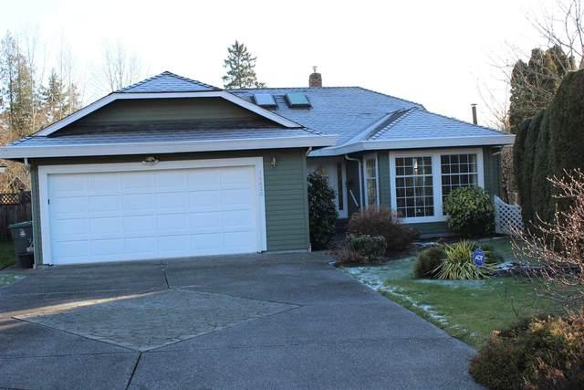 14630 18 Avenue, Surrey, BC V4A 7R3 (#R2607244) :: Ben D'Ovidio Personal Real Estate Corporation | Sutton Centre Realty