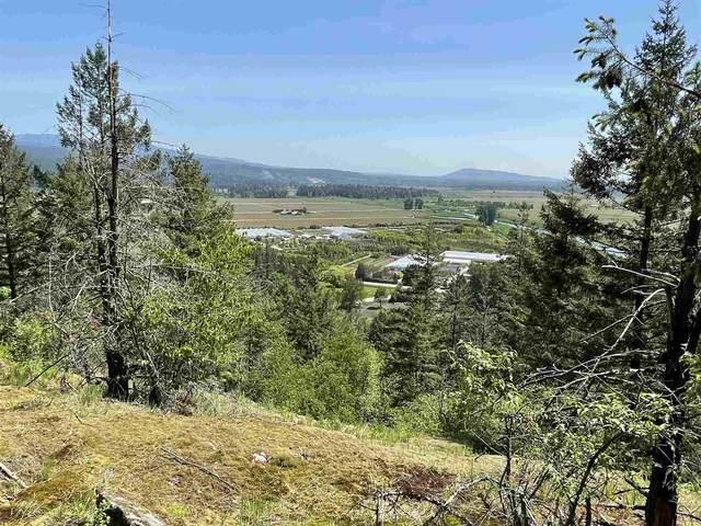 20075 Menzies Road, Pitt Meadows, BC V0V 2V2 (#R2608260) :: 604 Home Group
