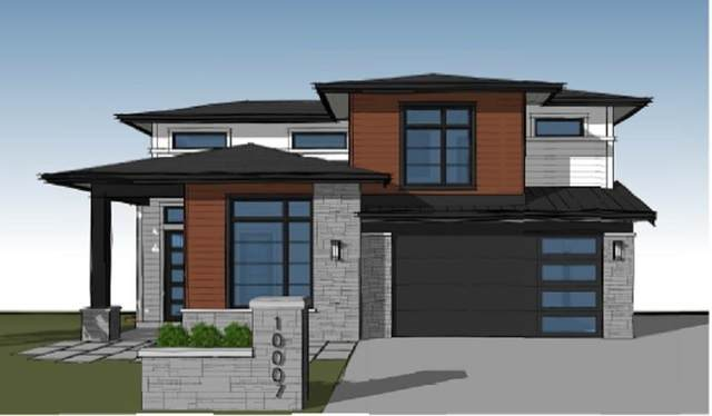 10007 Magnolia Place, Rosedale, BC V0X 1X1 (#R2608648) :: 604 Home Group