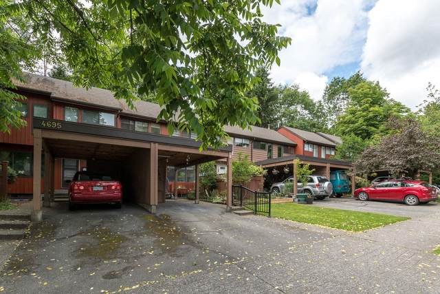 4687 Garden Grove Drive, Burnaby, BC V5G 3V2 (#R2608954) :: 604 Home Group