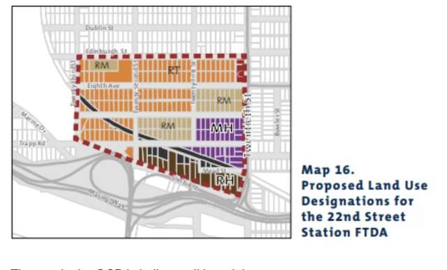 698 Twentieth Street, New Westminster, BC V3M 4W2 (#R2610683) :: 604 Home Group