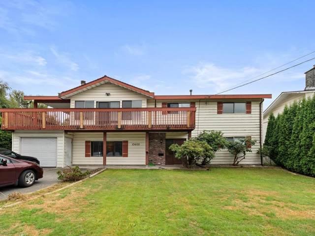 10600 Granville Avenue, Richmond, BC V6Y 1R4 (#R2611771) :: 604 Home Group