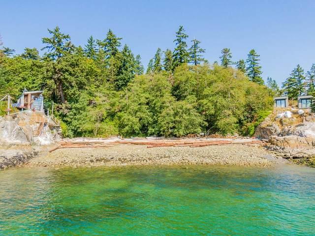 59 Passage Island, West Vancouver, BC V7W 1V7 (#R2612619) :: Initia Real Estate