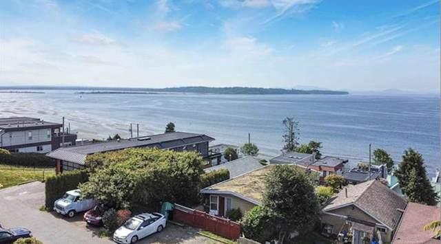 15276 Columbia Avenue, White Rock, BC V4B 1J6 (#R2612766) :: Ben D'Ovidio Personal Real Estate Corporation | Sutton Centre Realty