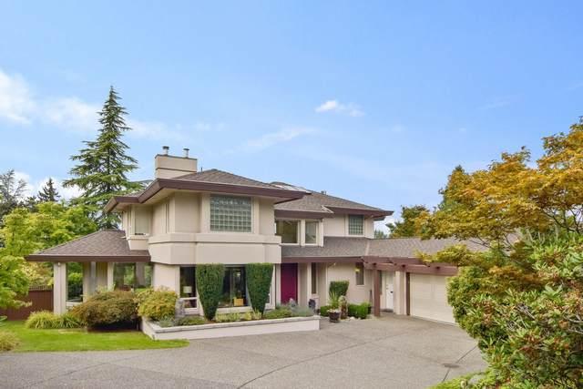 7455 Burris Street, Burnaby, BC V5E 1Y6 (#R2612768) :: 604 Home Group