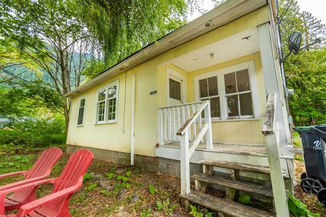 66556 Kawkawa Lake Road, Hope, BC V0X 1L1 (#R2613290) :: 604 Home Group