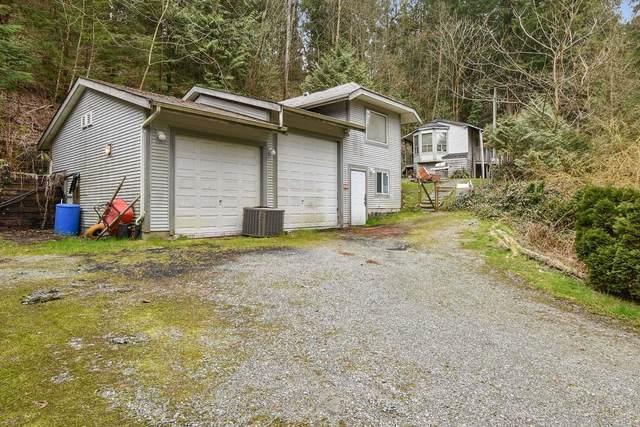 30680 Keystone Avenue, Mission, BC V4S 1G5 (#R2613476) :: 604 Home Group