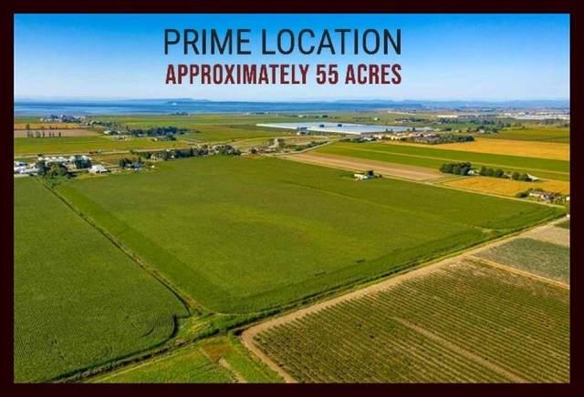 9727 Ladner Trunk Road, Delta, BC V4G 1K2 (#R2614324) :: 604 Home Group