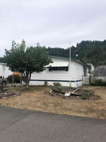 46484 Chilliwack Lake Road #68, Chilliwack, BC V2P 4N8 (#R2614622) :: 604 Home Group