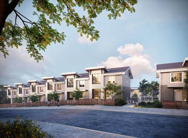 23183 136 Avenue #54, Maple Ridge, BC V4R 2R5 (#R2614638) :: 604 Home Group