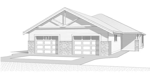 807 Gerussi Lane, Gibsons, BC V0N 1V7 (#R2614670) :: 604 Realty Group