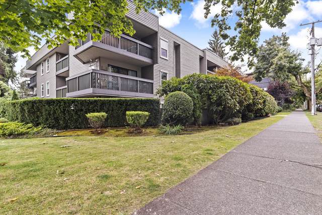 3020 Quebec Street #304, Vancouver, BC V5T 3B1 (#R2615442) :: 604 Realty Group