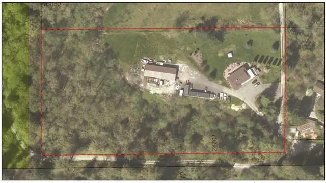 24701 108 Avenue, Maple Ridge, BC V2W 1G7 (#R2615739) :: 604 Home Group