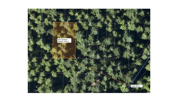 Lot 31 Indian River Drive, North Vancouver, BC V7G 2T6 (#R2615990) :: 604 Home Group