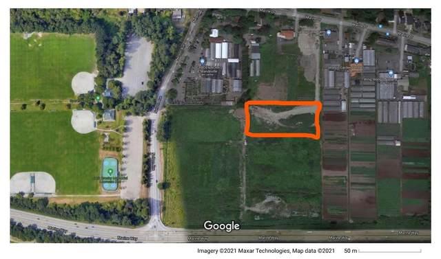 8646 Mandeville Avenue, Burnaby, BC V5J 3G6 (#R2616332) :: 604 Home Group