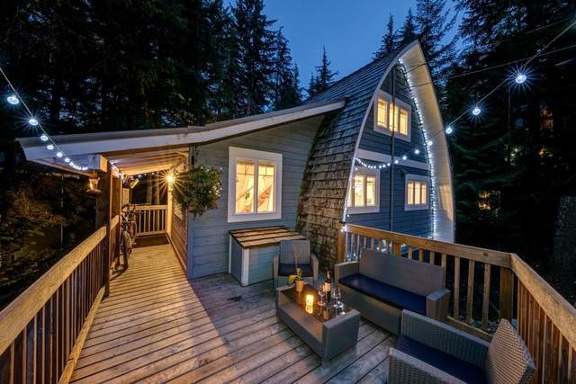 9376 Emerald Drive, Whistler, BC V0N 1B9 (#R2616356) :: 604 Home Group