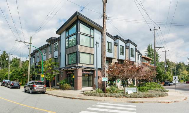 308 Seymour River Place, Vancouver, BC V7H 1S7 (#R2616781) :: 604 Home Group