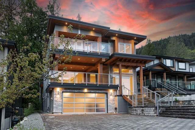 3315 Descartes Place, Squamish, BC V8B 0V5 (#R2617030) :: 604 Home Group