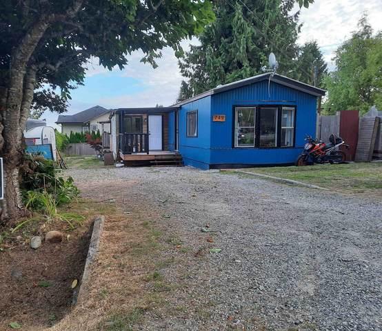 749 Tricklebrook Way, Gibsons, BC V0N 1V9 (#R2617173) :: 604 Realty Group