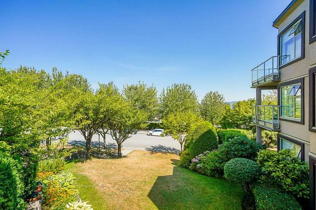 74 Richmond Street #205, New Westminster, BC V3L 5T1 (#R2617317) :: 604 Realty Group