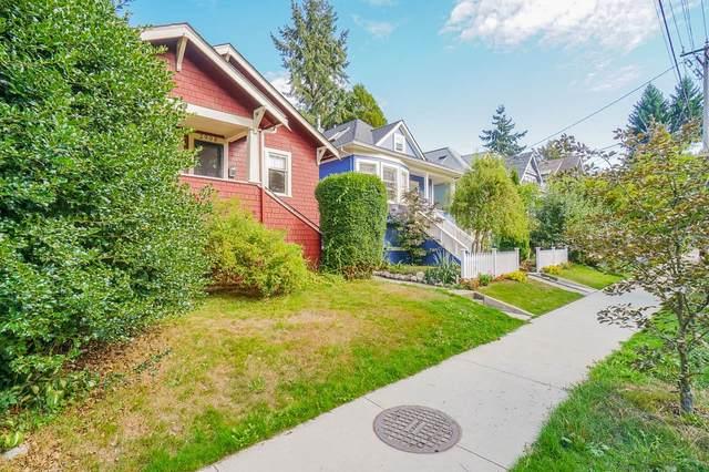 2908 Manitoba Street, Vancouver, BC V5Y 3B4 (#R2617371) :: 604 Home Group