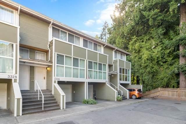 3326 Cobblestone Avenue, Vancouver, BC V5S 4S4 (#R2617467) :: 604 Home Group
