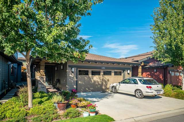 4993 Cedar Springs Drive, Tsawwassen, BC V4M 0A7 (#R2617543) :: Ben D'Ovidio Personal Real Estate Corporation | Sutton Centre Realty