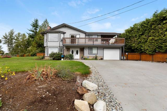 27701 Montesina Avenue, Abbotsford, BC V4X 1H7 (#R2617839) :: 604 Home Group