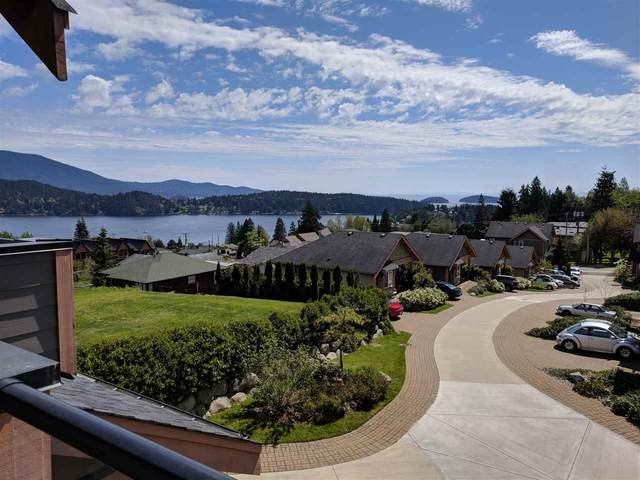 728 Gibsons Way #14, Gibsons, BC V0N 1V9 (#R2617923) :: 604 Realty Group