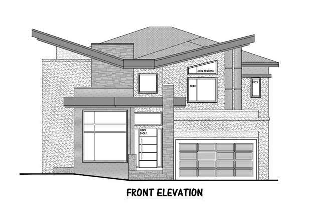 7655 155 Street Lot 10, Surrey, BC V3S 3P3 (#R2617938) :: Macdonald Realty