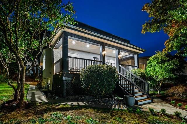 75 N Fell Avenue, Burnaby, BC V5B 1L3 (#R2618135) :: 604 Realty Group