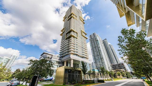 6383 Mckay Avenue #4104, Burnaby, BC V5H 0H8 (#R2618327) :: Ben D'Ovidio Personal Real Estate Corporation | Sutton Centre Realty