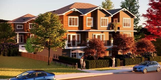 2156 Salisbury Avenue #2, Port Coquitlam, BC V3B 1Y1 (#R2618447) :: 604 Home Group