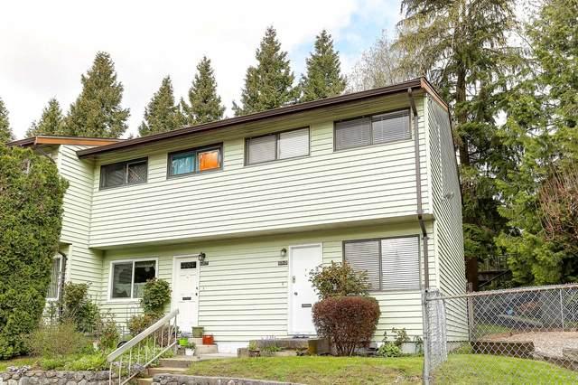3315 Ganymede Drive, Burnaby, BC V3J 1A5 (#R2618650) :: 604 Home Group