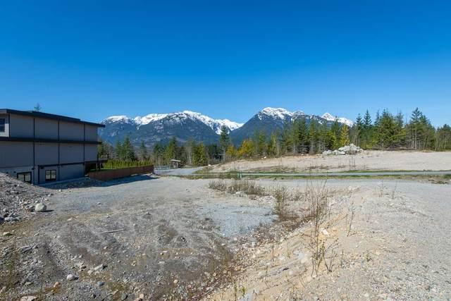2910 Huckleberry Drive, Squamish, BC V0V 0V0 (#R2618653) :: 604 Home Group