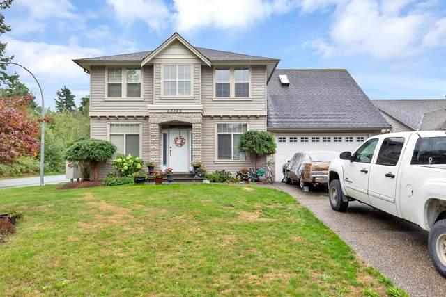 65586 Gordon Drive, Hope, BC V0X 1L1 (#R2618702) :: 604 Home Group