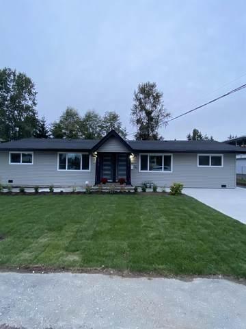 13017 100 Avenue, Surrey, BC V3T 1H1 (#R2618916) :: 604 Home Group