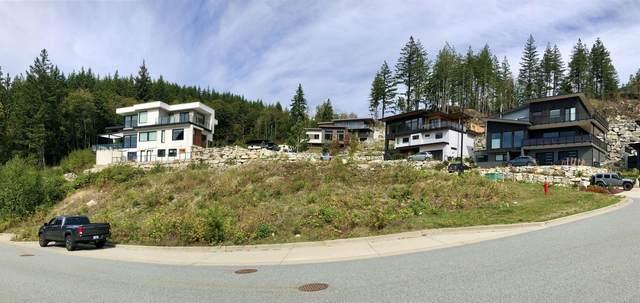 38595 High Creek Place, Squamish, BC V8B 0B2 (#R2618924) :: 604 Home Group