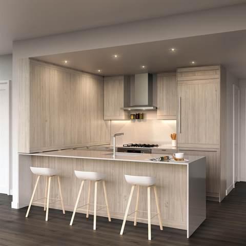2351 Beta Avenue Th 107, Burnaby, BC V5C 0M2 (#R2618946) :: 604 Home Group