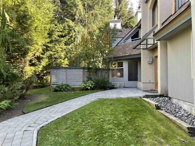4636 Blackcomb Way #6, Whistler, BC V8E 0H2 (#R2619052) :: 604 Home Group