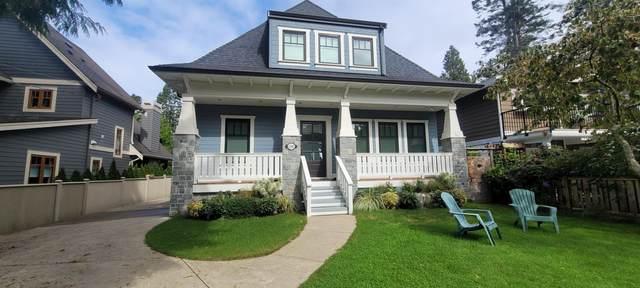 12681 14B Avenue, Surrey, BC V4A 1J7 (#R2619114) :: Keller Williams Elite Realty