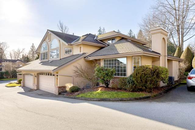 2626 Crawley Avenue, Coquitlam, BC V3K 6N6 (#R2619216) :: 604 Home Group