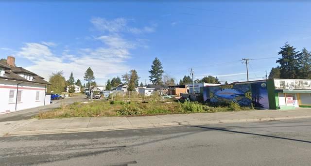 20627 Maple Crescent, Maple Ridge, BC V2X 1S1 (#R2619333) :: Ben D'Ovidio Personal Real Estate Corporation   Sutton Centre Realty