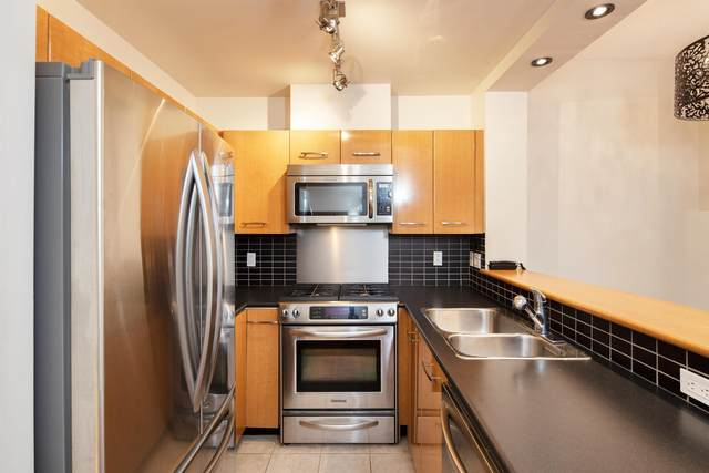 2268 Redbud Lane #311, Vancouver, BC V6K 4S6 (#R2619418) :: MC Real Estate Group