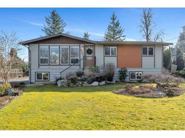 29342 Duncan Avenue, Abbotsford, BC V4X 1J5 (#R2619479) :: 604 Home Group