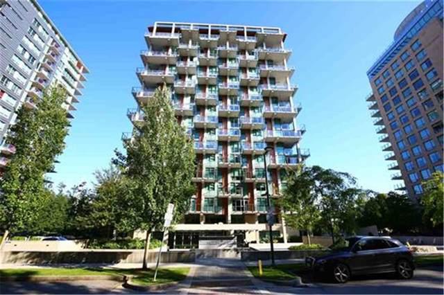 5782 Berton Avenue #201, Vancouver, BC V6S 0C1 (#R2619530) :: RE/MAX City Realty
